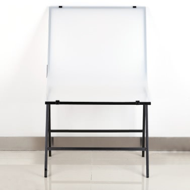 Specialty Photography Photo Studio Folding 60×100cm Shooting Table for Still Life Product Shooting