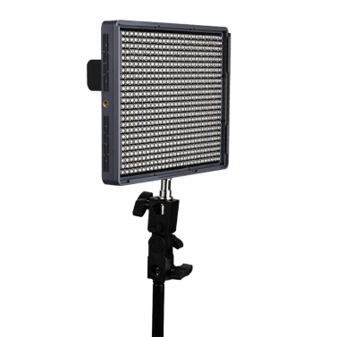 Aputure Amaran HR672S LED Video Light CRI95+ 672 Led Light Panel Wireless Remote Control