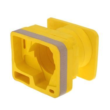 CADeN Inner Padded Insert Mould RB Material DIY for Nikon Sony Canon DSLR Camera