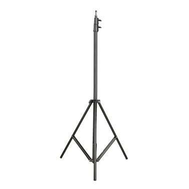"""2.8m /9.2ft Photo Studio Light Stand with 1/4"""" Screw for Video Portrait Studio Soft Box Product Photography"""