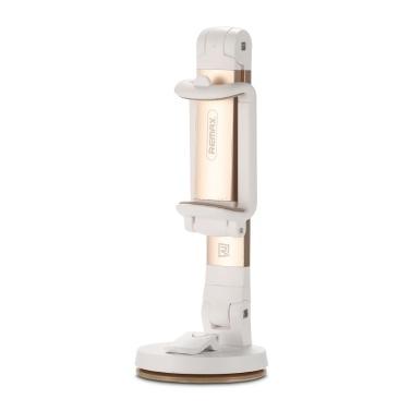 Universal Smartphone Desktop Stand Car Phone Mount Cell Phone Holder