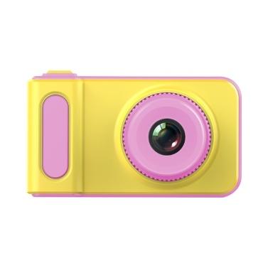 2MP Kids Children Digital Camera 1080P Video Camcorder