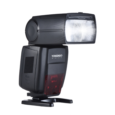 YONGNUO YN720 Universal Wireless Blitz Speedlite
