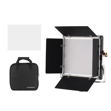Andoer LED Video Light Panel Fill in Lamp