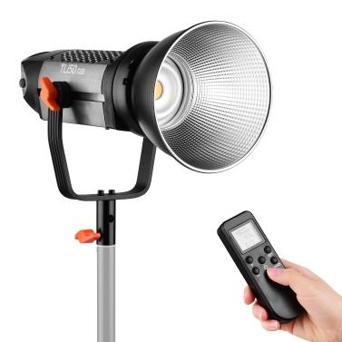 TL-150COB Studio LED-Licht Fotolichter