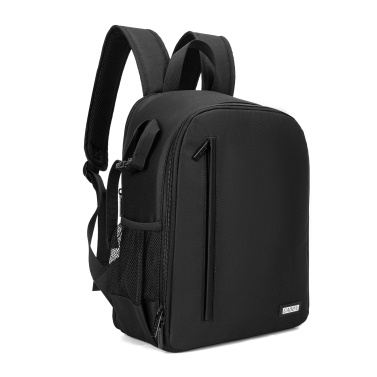CADeN Waterproof Camera Backpack Storage Bag 900D