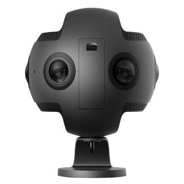 Kamera wideo Insta360 Pro 8K 360 ° VR