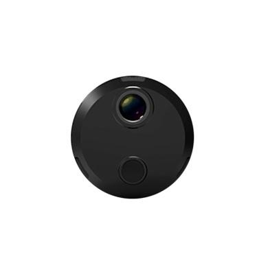 Mini Nachtsicht Motion DV Cam Wireless Home Sicherer Schutz Weitwinkel Kamera Wifi Camcorder