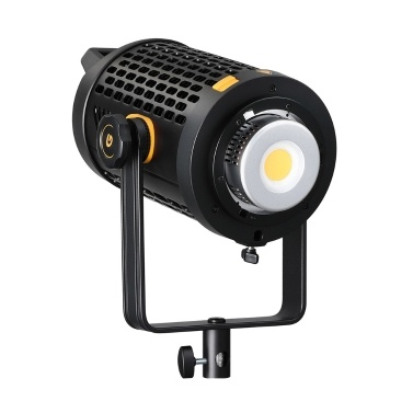 Godox UL150 LED Photography Light