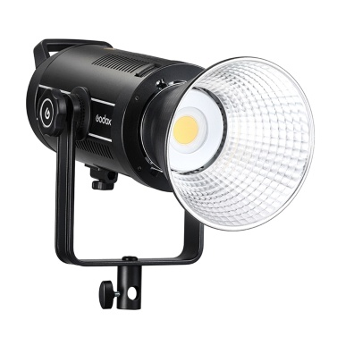 Godox SL150II 150W Bowens-mount Daylight Balanced LED Video Light 5600K