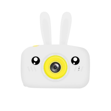 X9 Kinder nehmen Fotokamera Vollfarb-Camcorder für Kinder Kinder Cam Educational Cute Mini Kids Digitale Fotokamera