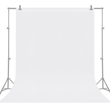 1,5 * 2,1 m / 5 * 7ft Beruf Fotografie Hintergrund