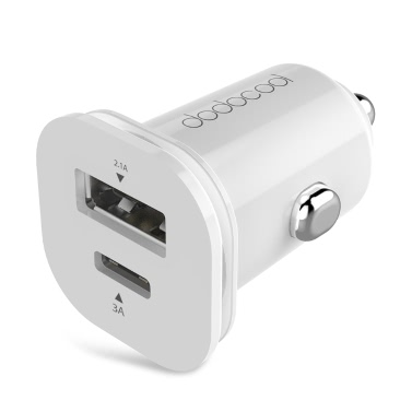 25 Best Affordable USB Car Chargers 2020