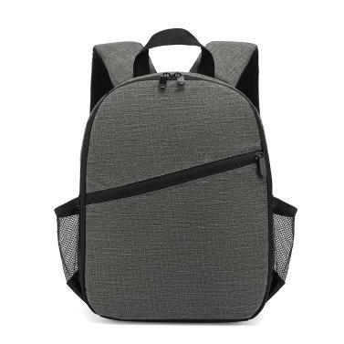 Multifunktionale Digitalkamera-Rucksack-Tasche Wasserdichte Outdoor-Kameratasche