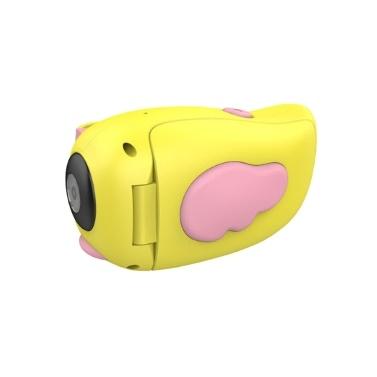 Digital Kids Camcorder Children Video Camera