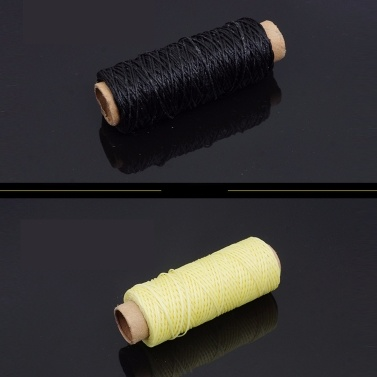 Professionelles 48-teiliges Leder-Bastelwerkzeug-Kit Hand-Lederhandwerk-Zubehör-Werkzeugset für die Lederherstellung