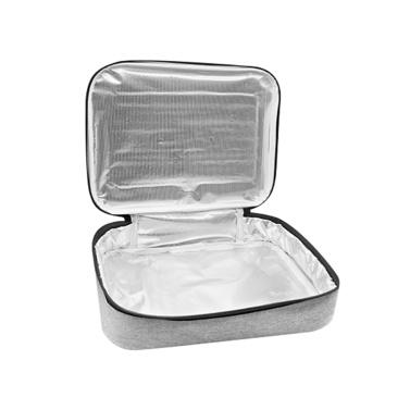 Portable LED Ultraviolet Désinfection Sac Masque Mobile Téléphone Stérilisateur Stérilisation Pack