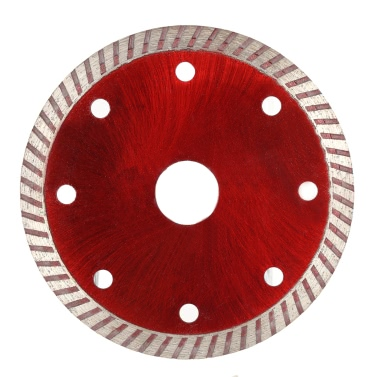25 Best Affordable Saw Blade 2020