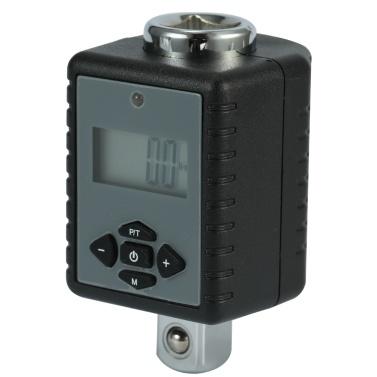 41% off Electronic Digital Display Torquemeter Adjustable Torque Meter,limited offer $39.99