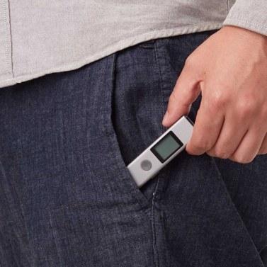 Xiaomi 40m tragbarer Laser-Entfernungsmesser LS-P Hand-Entfernungsmesser-Entfernungsmesser-Messwerkzeug mit hoher Genauigkeit