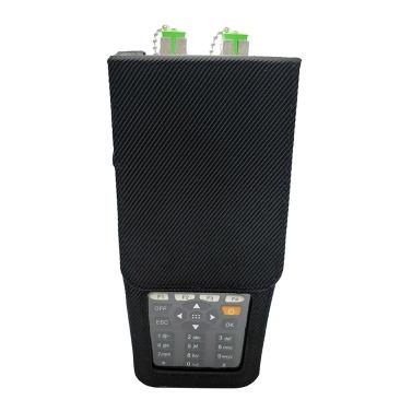 TM70B PON Leistungsmesser LWL-Kabeltester Universal Interface Connector Detector