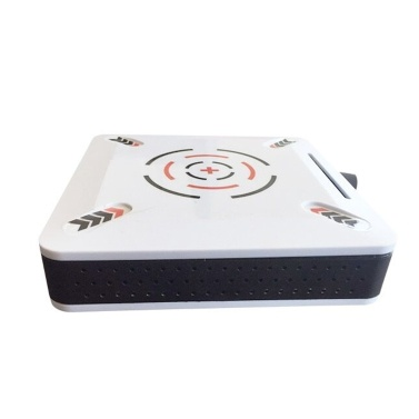 Small Magnetic Stirrer Mini Electromagnetic Stirrers Mixer