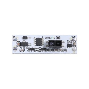 Hand-Sweep-Sensor-Schalter-Modul Kleiderschrank Kurzstrecken-Scan-Sensor Elektronische Komponenten Sensor-Board-Modul