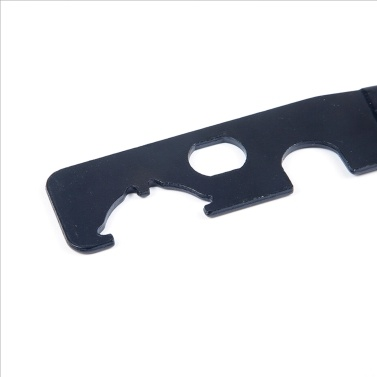 Multi-functional Nut Removal Wrench Steel Construction Spanner Combination Wrench Tool