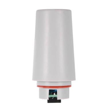 Professional Laboratory Electrode Aquarium Hydroponic Spare Laboratory pH Electrode Probe BNC Controller Meter Connector