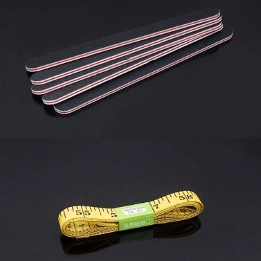 Professionelles 59er Leder Bastelwerkzeug Kit Hand Lederhandwerk Zubehör Lederherstellung Werkzeugset