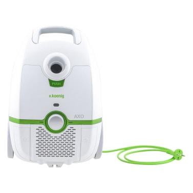 H.Koenig AXO700 Vacuum cleaner