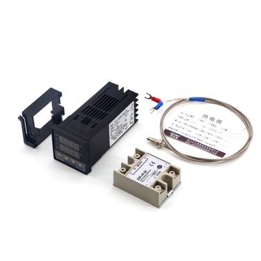 REX-C100FK07-V * EIN intelligenter Temperaturregler