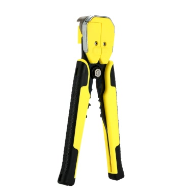 Multifunctional Automatic Adjustable Cable Wire Stripper
