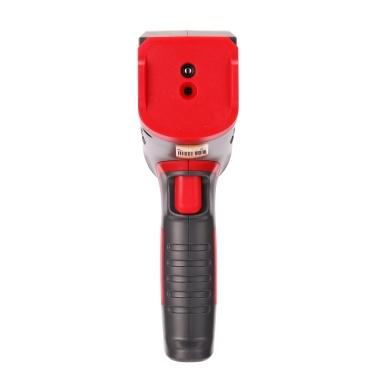 NF-521 Thermal Imager Portable Infrared Camera Digital Display Heating Detector Handheld Temperature Imaging Imager