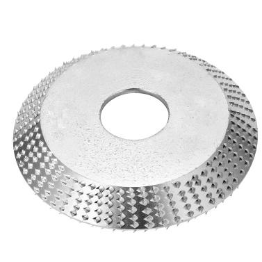 Nr. 45 Stahl Schleifscheibe Schleifen Carving Rotary Tool Schleifscheibe für Winkelschleifer mit 16mm Bohrung
