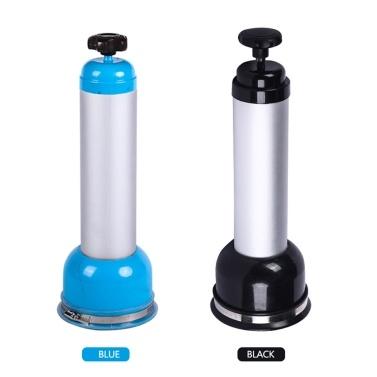 Calf Respirator Rebreather for Calves New Born Calves Breath Pasture Farm Utility Tool Easy to Use