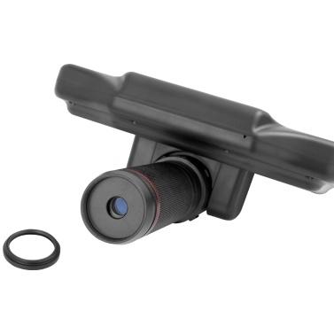 Andonstar AD407 7-Zoll-Bildschirm 3D-Digitalmikroskop