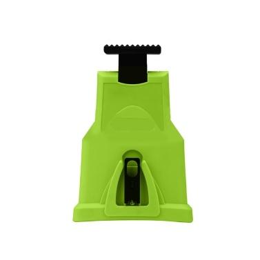 Профессиональный инструмент для заточки цепных пил быстрая точилка для пил
