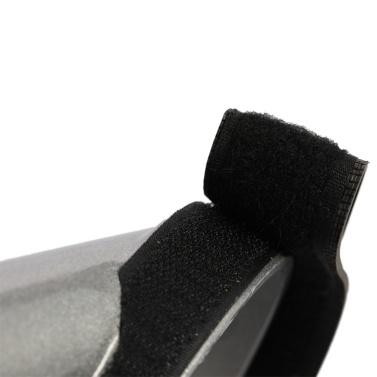 Winkelschleifer Staubschutzhaube Trockenschleifmaschine Staubschutzhaube Zubehör für Elektrowerkzeuge