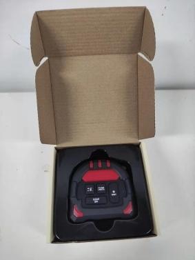 40+5 laser tape measure