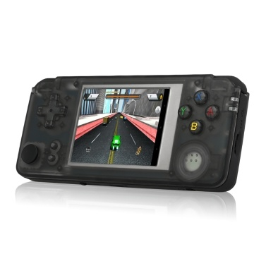 Q9 Handheld Game Console/ Roker Portable Gaming Machine