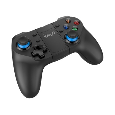 iPega PG-9129 kabelloser Gamepad-Joystick für Multimedia-Spiele für Android-Tablet-Handys