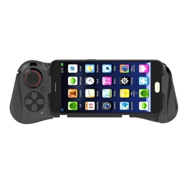 Mocute 058 Wireless Gamepad