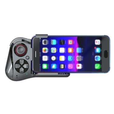 MOCUTE-059 Drahtloses Bluetooth-Gamepad