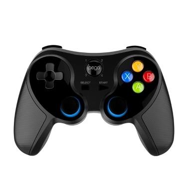 iPega PG-9157 BT 4.0 Gamepad-Joystick für Multimedia-Spiele für Android-Tablet-Handys