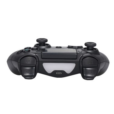 Game Controller für PS4 Wireless BT Gamepad Fernbedienung