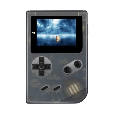 49% OFF Retromini Game Console 32 Bit Portable Mini Handheld Game Players,limited offer $30.99