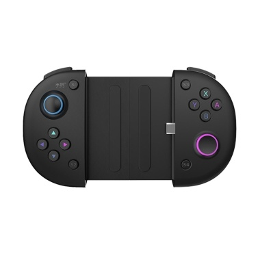 N1 Mobile Game Controller für Android-Handys