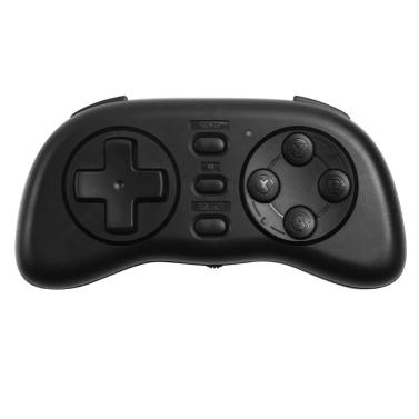 PL-88 Wireless Bluetooth Joystick Multifunktionales Mini Gamepad Gaming Gamepad für Android / iOS PC mit Shutter Control