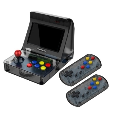 46% OFF A8 Retro Arcade Game Console Gam